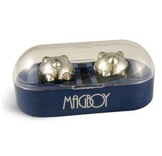 MAGBOY S/. 180.00