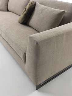 Sofas   Seating   DAVIS FREE   Frigerio. Check it out on Architonic