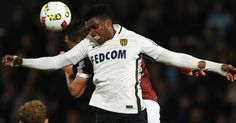Les buts Metz - Monaco résumé vidéo (0-7) - 8éme journée de Ligue 1 !