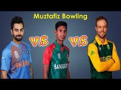 Mustafizur Rahman Bowling VS Virat Kohli and Ab de Villiers and Shane - (More info on: https://1-W-W.COM/Bowling/mustafizur-rahman-bowling-vs-virat-kohli-and-ab-de-villiers-and-shane/)