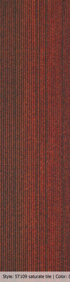 carpet tile 9x36 saturate color flame  http://www.pr-trading.nl/?action=pagina&id=521&title=Home