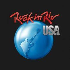 Com No Doubt e Metallica, Rock In Rio chega aos Estados Unidos. Veja ao vivo! #Brasil, #Hoje, #Hollywood, #LasVegas, #Lollapalooza, #Música, #Pop, #Rap, #Rapper, #RioDeJaneiro, #Rock, #RockInRio, #Show, #True, #Vídeo http://popzone.tv/com-no-doubt-e-metallica-rock-in-rio-chega-aos-estados-unidos-veja-ao-vivo/