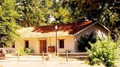 California State Indian Museum- The State Indian Museum, opened in depicts three major themes of California Indian life: Nature, Spirit, and Family. Field Trips, Native American History, Native Americans, Diversity, Museums, State Parks, Homeschooling, Places To Go, Pergola