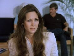 Mary Crosby as Kristin Shepard Mary Crosby, Southfork Ranch, Dallas Tv Show, Vanessa Williams, Old Tv Shows, Tv Series, Nostalgia, Rompers, Hot