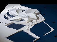 Blue Planet Aquarium in Kastrup Denmark by Danish Architects 3XN - . #architecture #architect #architecturephotography #architecturelovers #architectures #architecturelover #architectures #architecture_hunter #art #arte #artist #arts #artwork #artcollective #design #designers #designer #extremearchitecture #3dprinting #technology #nasa #techno #3d #solar #denmark #aquariumofthepacific by cmdpmkarchitecture