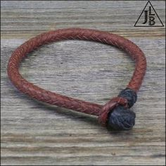 8 Strand Herringbone Braid Leather Bracelet on this website there are good instructions on how to make this