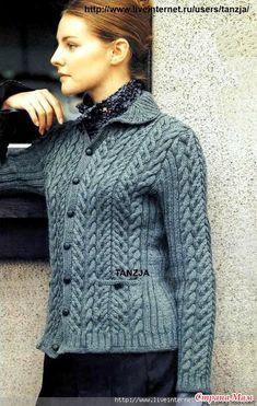 Девочки, заглянула я сегодня на сайт, http://xaolingyu.blog.163.com/  столько интересного увидела... но это на мой вкус.
