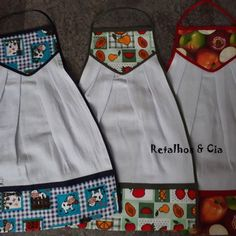 Bate mão atoalhado no Elo7 | Di Lourdes (88CA21) Patches, Face, Dish Towels, Lily Painting, Sewing Baby Clothes, Recycled Toys, Kitchen Kit, Hand Towels, Needlepoint