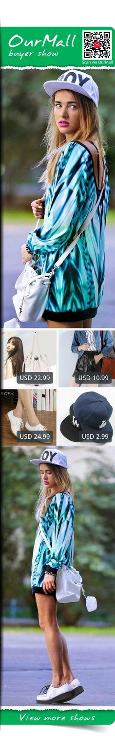 This is Juliett Kuczynska's buyer show in OurMall;  1.7 Colors High Quality Korea Style  Large Woman Girl White Lace 2.Short Leisure Mid Elastic Waist Female Casual Shorts Femininos Black PU Autumn Winter 3.Oxford Shoes For Women 6 Color Lace Up Blue White Shoes Woman Flats 4.Base... please click the picture for detail. http://ourmall.com/?imUVzi  #shirt #blackshirt #whiteshirt #elegantshirt #stripedshirt #plaidshirt #bandshirt #flareshirt #chiffonshirt #shirtforwomen #shirtforgirls