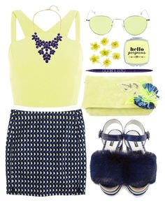 """#220"" by preet111 on Polyvore"