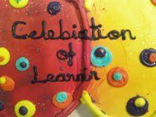 "I love ""learnin"" at Cakewrecks!"
