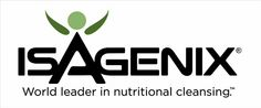 World's leader in Nutritional Cleansing