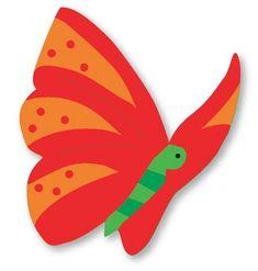 mariposas08