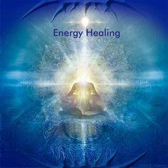Choosing an Energy Healer