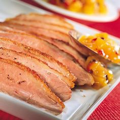The 80 degree duck breast The 80 degree duck breast .- The 80 Degree Duck Breast The 80 Degree Duck Breast Recipe Night Dinner Recipes, Quick Lunch Recipes, Romantic Dinner Recipes, Raw Food Recipes, Crockpot Recipes, Salad Recipes, Chicken Parmesan Recipes, Chicken Thigh Recipes, Chicken Soup Recipes