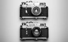 Best Travel Camera - Digital Nomad Travel Hub