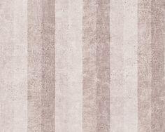 Ryan Wallcoverings Ltd - Burlesque Wallpaper 960788, €52.00 (http://www.ryanwallcoverings.com/burlesque-wallpaper-960788/)