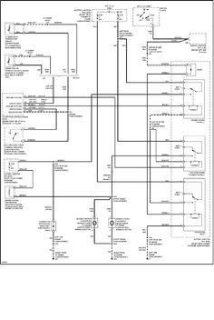 240v wiring diagram honeywell r847a michele f jordan radio wiring diagram  micheleradiowiring  on  michele f jordan radio wiring