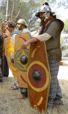 Iron Age, Celtic Warriors, Celtic Culture, Classical Antiquity, Late Middle Ages, Futuristic Technology, Cecile, Expositions, Costume