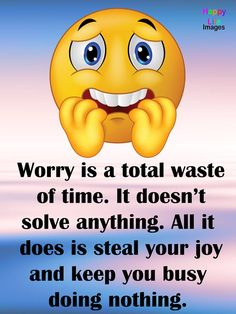 Emoji Quotes, Smile Quotes, Qoutes, Funny Emoticons, Naughty Quotes, Interesting Quotes, Famous Quotes, Smiley, Inspire Me