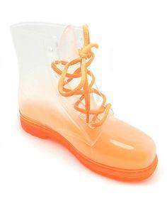 1da5fbb613d1 13 Best SHOES!!!!!!!!!!!!!! images | Cowboy boots, Western boot ...