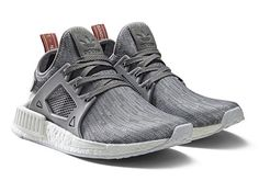 adidas NMD XR1 Glitch Pack Women's August 18th | SneakerNews.com