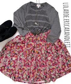 Madison\'s. Pockets!!! Yesssa.    #Lularoeericarandlett #momboss #womensfashion #fashionconsultant #phoenixaz #lulalove #cute #holidays #stripes #lularoecassie #fallfashion #holidayfashion #ootd #weekendvibes #pencilskirt #lularoeclassict #cute #fun #oote #boots #bootseason #lovewhatyouwear #beyou #beautiful #simplycomfortable #onlineparty #onlineshopping #momlife #maternity #materntywear #maternitylife #socute #soft #fallfashion