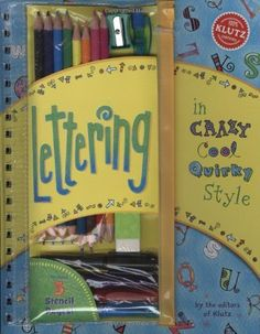 Audree - Lettering: in Crazy Cool Quirky Style, http://www.amazon.com/dp/157054428X/ref=cm_sw_r_pi_awdm_XWcXvb0SX8EGK