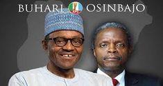 The Minister of Communications, Alhaji Adebayo Shittu, said on Wednesday that although President...