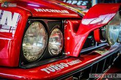 Lancia Delta Integrale Subaru Rally, Rally Car, Classic Sports Cars, Classic Cars, Sport Cars, Race Cars, Hatchback Cars, Lancia Delta, Car Racer