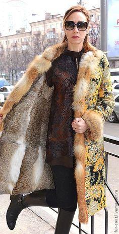 https://www.google.com.ua/search?q=гобеленовое пальто юбку