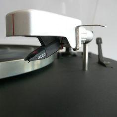 Braun PS 500