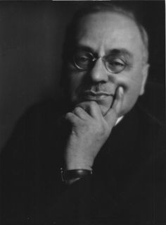 Explore the best Alfred Adler quotes here at OpenQuotes. Quotations, aphorisms and citations by Alfred Adler Sigmund Freud, Alfred Adler, Psychological Theories, Birth Order, Open Quotes, Face Reveal, Human Mind, Life Happens, Social Science