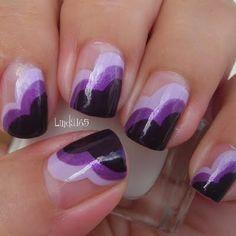 Wear Purple for Lupus