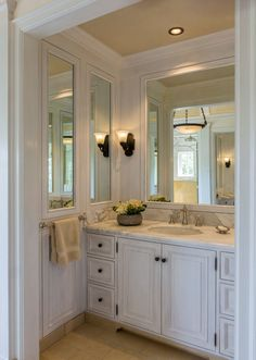 country style bathroom vanities and sinks | 18 photos of the