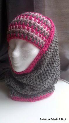 66 meilleures images du tableau crochet bonnets   Chapeau Crochet ... c158386f68d