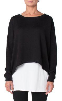 Take It Easy Sweater – Stella Carakasi