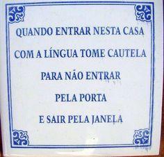 Resultado de imagem para portugal quadras populares