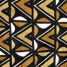 mudcloth fabric 2019 This mudcloth textile is from Ananse Village a website carrying fair-trade fabrics from Africa. The post mudcloth fabric 2019 appeared first on Fabric Diy. Ethnic Patterns, Textile Patterns, African Patterns, Gimp Patterns, Japanese Patterns, Floral Patterns, African Textiles, African Fabric, African Design