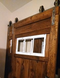 bypass-barn-door-hardware