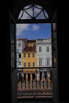 VILLA BAHIA: SAO SALVADOR  DA  BAHIA http://houdinismuse.com/portfolio/best-of-brazilian-bahia-salvador/
