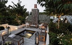 Huka Lodge is a Wedding Venue in Wairakei, Waikato, New Zealand. See photos and contact Huka Lodge for a tour. Outdoor Spaces, Outdoor Living, Outdoor Fun, Huka Lodge, New Zealand Beach, Honeymoon Hotels, Hotel Room Design, Luxury Spa, Lodges