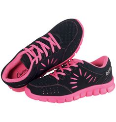 8204da86e10 Curves® for Women Strong and Fit Sneaker- shop online at  tashina.avonrepesentative.