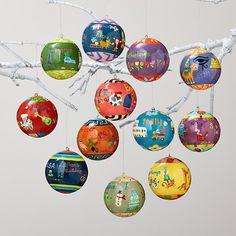 101 Best Christmas Images In 2013 Christmas Decorations Wrapping