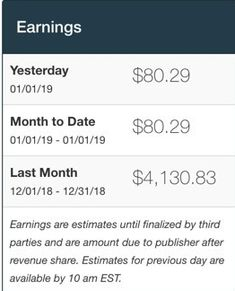 """Two years ago I wrote a post titled 3 Steps to $2,000 Extra: Christmas 2017. The concept was simple: write content using these three formats:  """"Best of"""" lists Product reviews Keyword based content Was it a fad? Did the success fade away after the hype? No.  Two years later, that income has grown to $12,000 for the holiday season. Earn Money Online, Christmas 2017, Advice, Success, Content, Writing, Simple, Holiday, Make Money Online"""