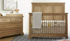 stone and leigh - chelsea square in french toast finish