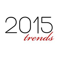 BLOG 2015 Hiring Trends https://myeolio.com/blog/2015-hiring-trends#.VFdoDPnF-So