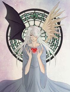 Ryou Bakura Change of Heart Bakura Ryou, Change Of Heart, Linkin Park, Princess Zelda, Disney Princess, Disney Characters, Fictional Characters, Aurora Sleeping Beauty, Anime