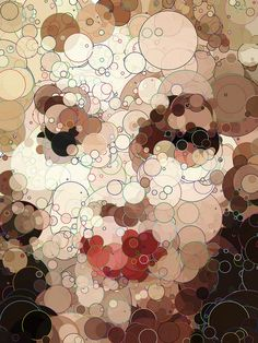 holger lippmann   generative art