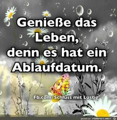 a picture for & # s heart & # genie sse life. Some Quotes, Words Quotes, Sayings, Thanks Words, German Quotes, Hobbies That Make Money, Motivation, Man Humor, True Words
